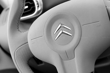 history-of-the-steering-wheel-20109_11.j