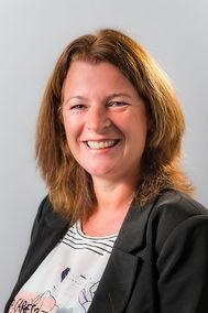 Daniella Dijstelbloem-Kiewied | Van Gastel en Neijnens | Nuenen
