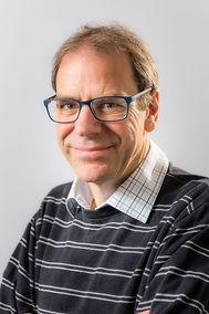 Paul Neijnens | Van Gastel en Neijnens | Nuenen