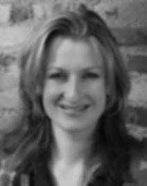 Jessica Kiewied, Freelance Podotherapeut