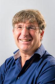 Herman Eij | Van Gastel en Neijnens | Nuenen