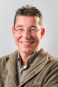 Patrick Blommers | Van Gastel en Neijnens | Nuenen
