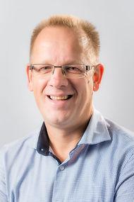 Mark van Keulen | Van Gastel en Neijnens | Nuenen