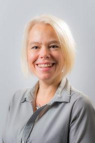 Michelle Tielemans-Horváth | Van Gastel en Neijnens | Nuenen