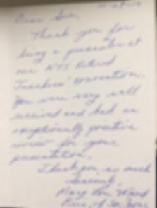 NYSRTA letter.JPG