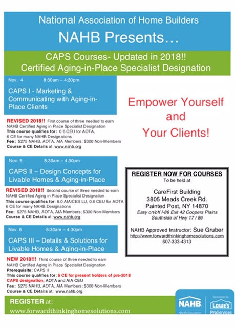 CAPS flyer Nov 2019.jpg