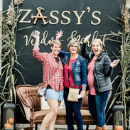 Zassy's_Fall18-99.jpg
