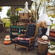 Zassy s Fall Vendor Market 2020-FINAL-0010.jpg
