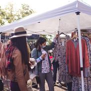 Zassy s Fall Vendor Market 2020-0371.jpg
