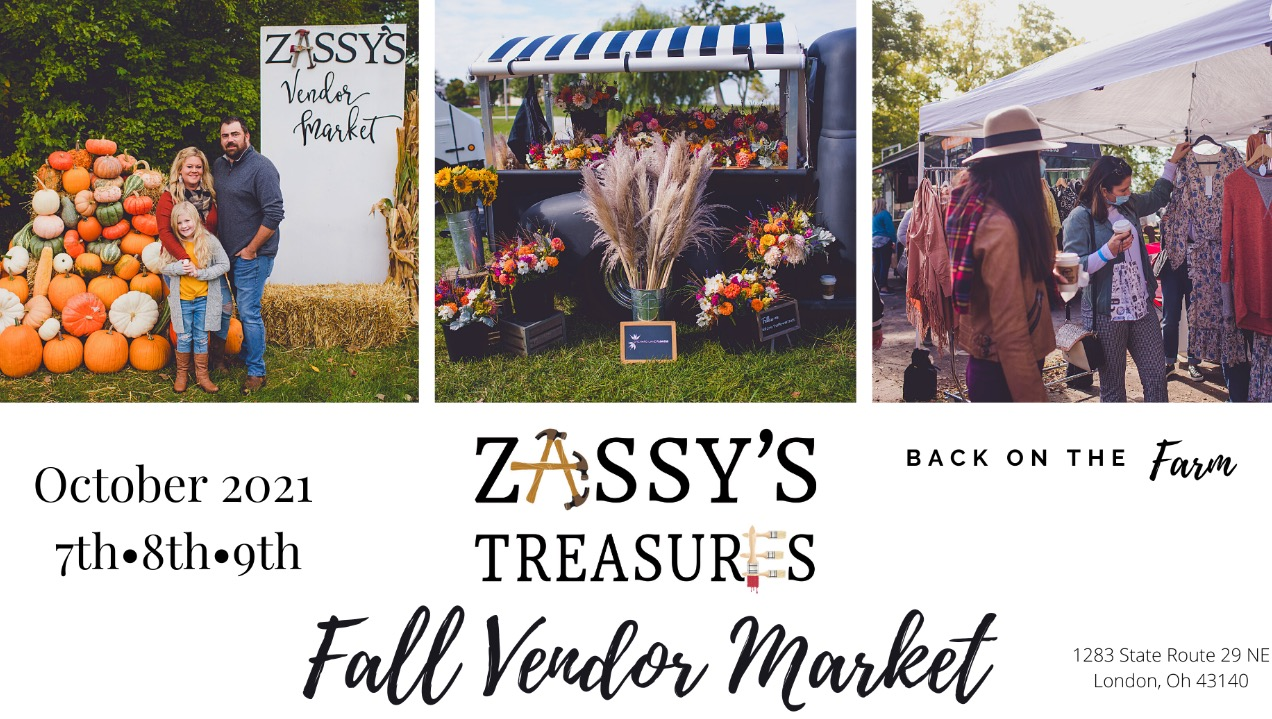 Fall%20Vendor%20Market%202021-3_edited