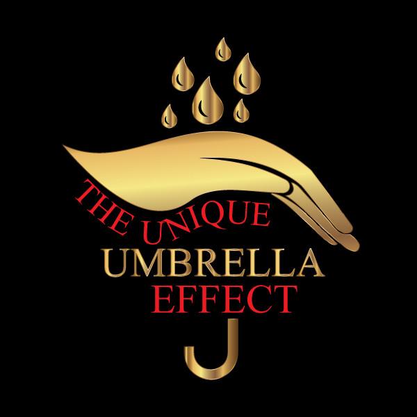 Unique Umbrella Effect 6th Annual Free Community  Health Fair