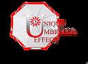 uue logo4.png