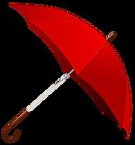 red-umbrella-upi.png