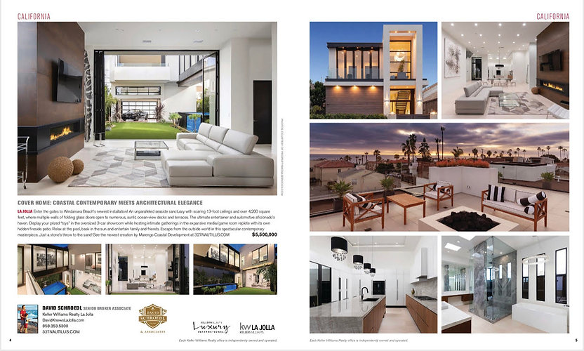 2 page KW magazine final.jpg