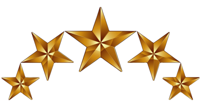wonderful-template-with-5-golden-stars-r
