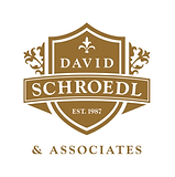 david associates logo gold.png