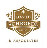 david associates logo gold.png