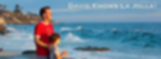 banner%201920%20x%20313_edited.png