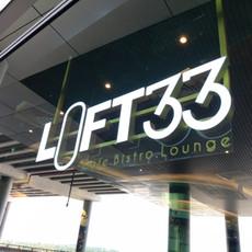 Loft 33
