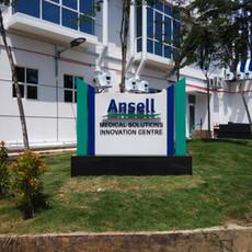Ansell R&D