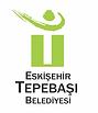 eskisehir-tepebasi-belediyesi.png