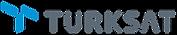 turksat_logotip_cmyk-01.png