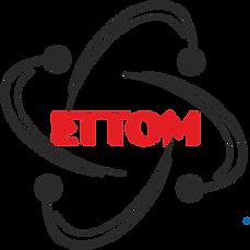 ettom_logo google forms.png