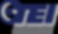 TEI_Logo2.png