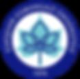 eskisehir-osmangazi-universitesi-logo.png
