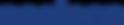 ASELSAN_Logo.png
