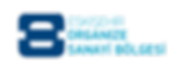 eosb_logo_png2.png
