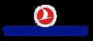 THY Logo.png