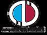 Anadolu_Üniversitesi_logo.png