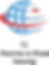 Bakanlığı_logo.png