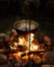 Canva - Bonfire.jpg