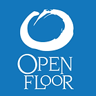 Open Floor logo