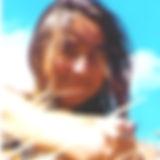 INgrid_N.jpg