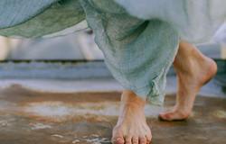 pastel+dancing+feet.jpg