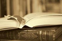 Książka AT.JPG