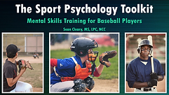 Mental Training for Baseball Players.png