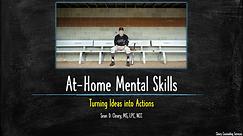 At-Home Mental Skills.png