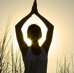 yoga-hands-sun-beach.jpg