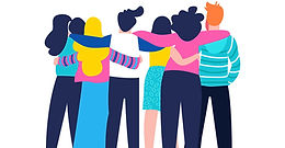 group-hug-illustration.jpg