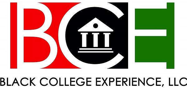 BCE_logo2.jpg