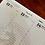 Thumbnail: Agendas Personalizadas