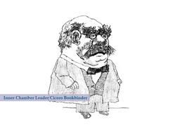 8-Bookbinder