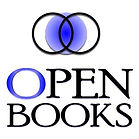 open_books_logo.jpg