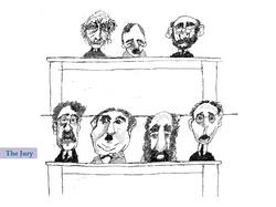 21-Jury