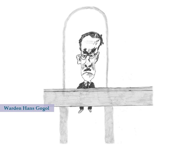 12-Gogol