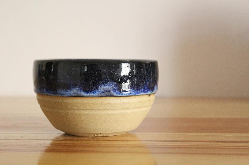 Blue Orion Bowl